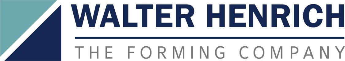 Walter Henrich GmbH
